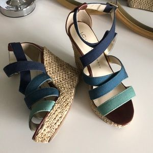 Most comfortable wedges